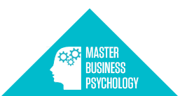 Master of Business Psychology